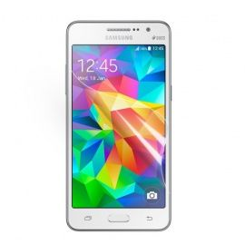 Screen Protector Samsung Galaxy Grand Prime - Clear