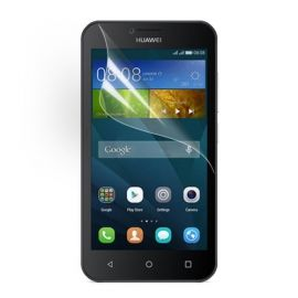 Screen Protector Huawei Y5 / Y560 - Clear
