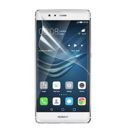 Screen Protector Huawei P9 - Anti-Glare