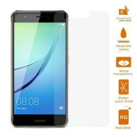 Tempered Glass Screen Protector Huawei Nova