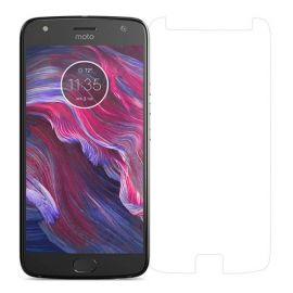 Tempered Glass Screen Protector Motorola Moto X4