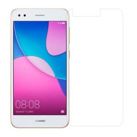 Tempered Glass Screen Protector Huawei Y6 Pro 2017