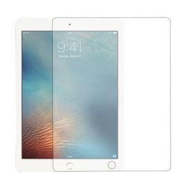 Tempered Glass Screen Protector iPad 9.7 (2017) / Air 2