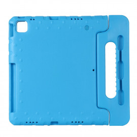 ShockProof Kids Case iPad Pro 11 (2020) Hoesje - Blauw