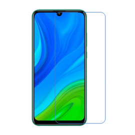 Screen Protector Clear Huawei P Smart (2020)
