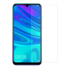Tempered Glass Huawei P Smart (2019)