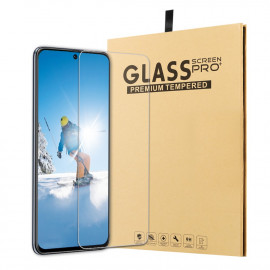 Tempered Glass Samsung Galaxy A71