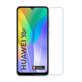 Screen Protector Clear Huawei Y6P