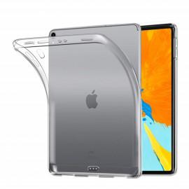 TPU Case iPad Air (2020) Hoesje