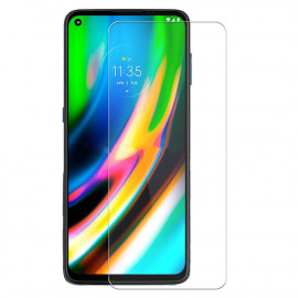 Tempered Glass Motorola Moto G9 Plus