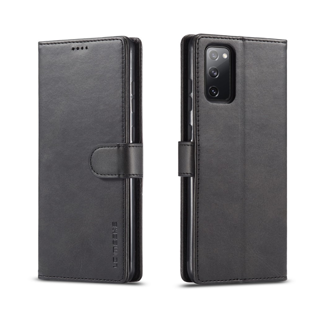 Kies Samsung S6