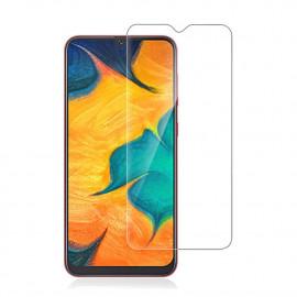 Tempered Glass Samsung Galaxy A42