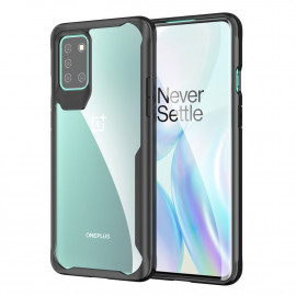 ShockProof Back Cover OnePlus 8T Hoesje