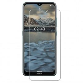 Tempered Glass Nokia 2.4
