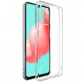 Transparant TPU Samsung Galaxy A32 5G Hoesje