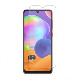 Tempered Glass Samsung Galaxy A32