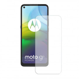 Tempered Glass Motorola Moto G9 Power
