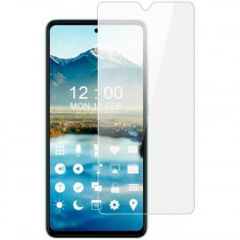 TPU Screen Protector Samsung Galaxy A52