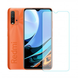 Tempered Glass Xiaomi Redmi 9T