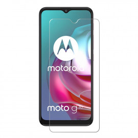 Tempered Glass Motorola Moto G10 / G20 / G30