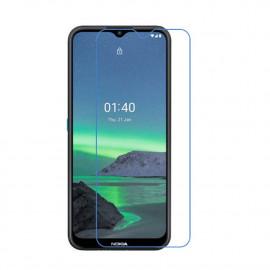 Screen Protector Clear Nokia 1.4