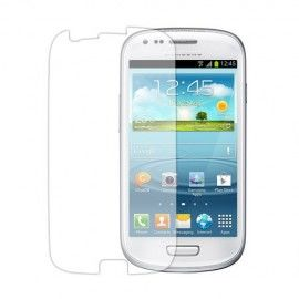 Screen Protector Samsung Galaxy S3 mini - Clear