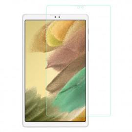 Tempered Glass Samsung Galaxy Tab A7 Lite