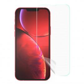 TPU Screen Protector iPhone 13 / 13 Pro
