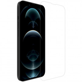 Tempered Glass iPhone 13