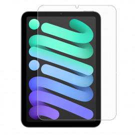 Tempered Glass iPad Mini 6 (2021)