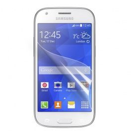 Screen Protector Samsung Galaxy Ace 4 - Clear