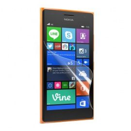 Screen Protector Nokia Lumia 735 - Clear