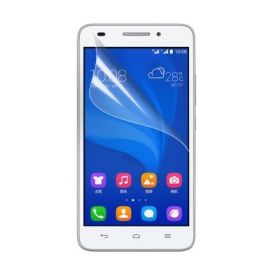 Screen Protector Huawei Y6 - Anti-Glare