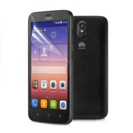 Screen Protector Huawei Y625 - Clear
