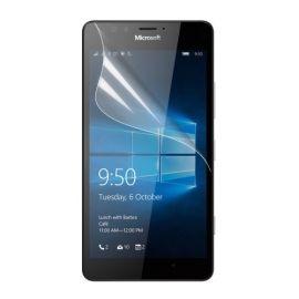 Screen Protector Microsoft Lumia 950 - Clear