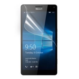 Screen Protector Microsoft Lumia 950 XL - Clear