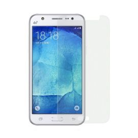 Tempered Glass Screen Protector Samsung Galaxy J5
