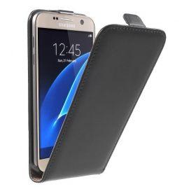 Flip Case Samsung Galaxy S7