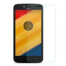 Tempered Glass Screen Protector Motorola Moto C Plus