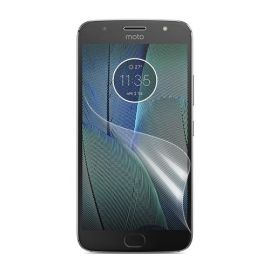 Screen Protector HD Clear Motorola Moto G5S Plus