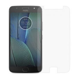 Tempered Glass Screen Protector Motorola Moto G5S Plus