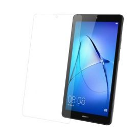 Tempered Glass Screen Protector Huawei Mediapad T3 8