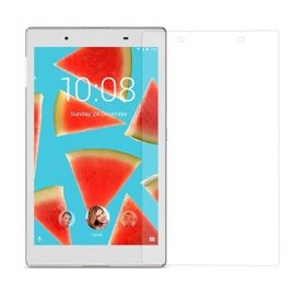 Tempered Glass Screen Protector Lenovo Tab 4 8