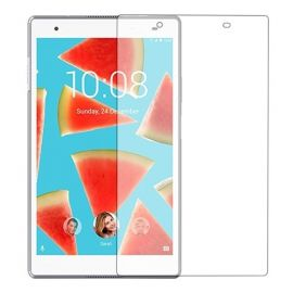Tempered Glass Screen Protector Lenovo Tab 4 8 Plus