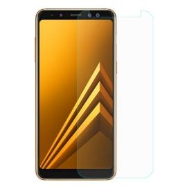 Tempered Glass Screen Protector Samsung Galaxy A8 (2018)