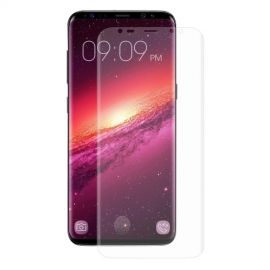 Screen Protector Folie Samsung Galaxy S9