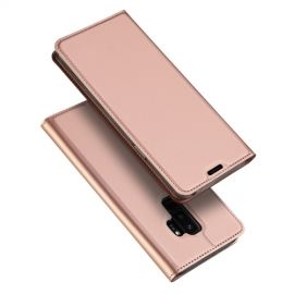 Dux Ducis Skin Pro Case Samsung Galaxy S9 Plus - Rose Gold
