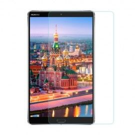 Tempered Glass Screen Protector Huawei Mediapad M5 8.4