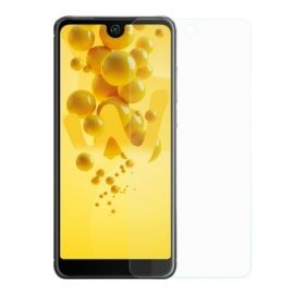 Tempered Glass Screen Protector Wiko View 2