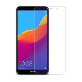 Tempered Glass Screen Protector Huawei Y6 (2018)